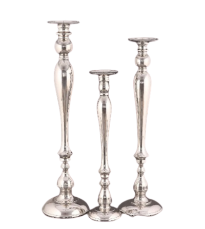 copy of CANDLE HOLDER