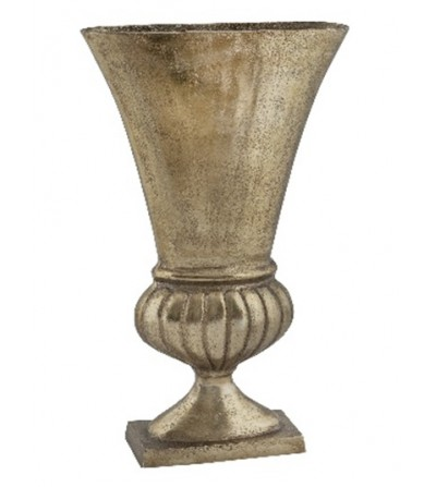 copy of VASE - SMALL
